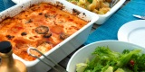 moussaka-topfeatured