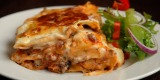 lasagne-topfeatured