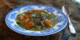 kjottsuppe-topfeatured