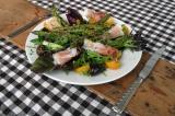 aspargessalat1