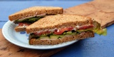 sandwich-topfeatured2
