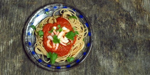 tomatsaus-tf