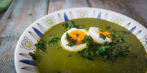 grønnkålsuppe-tf