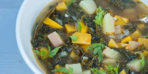 gresskarsuppe-kale-tf