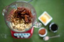 energibar-cashew-kaffe_4